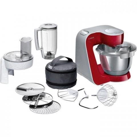ماشین آشپزخانه بوش مدل MUM58720