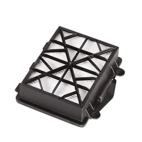 فیلتر جاروبرقی کرشر مدل هپا مناسب برای جاروبرقی های CV30/1 - CV38/1