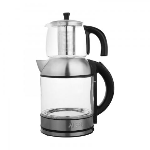 چایساز میگل مدل GTS 286 BK
