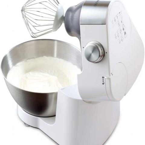 ماشین آشپزخانه کنوود مدل KM280