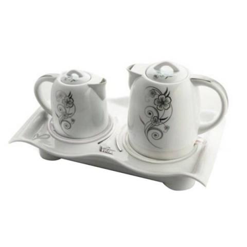 چای ساز ویداس مدل VIR-2129