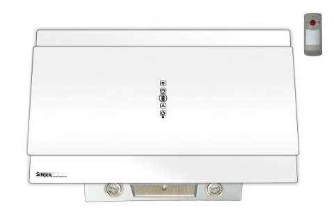 هود سینجر مدل HV-322