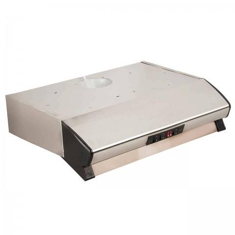 هود بیمکث مدل B4002U زیرکابینتی