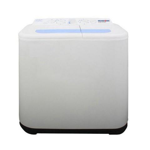ماشین لباسشویی پاکشوما مدل PWB-8554 ظرفیت 8.5 کیلوگرم