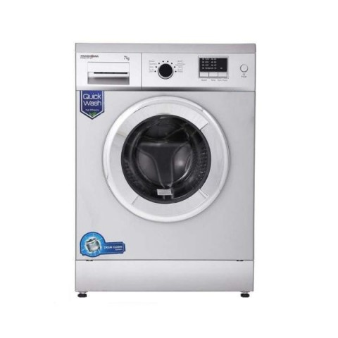 ماشین لباسشویی پاکشوما مدل WFU-73124 ظرفیت 7 کیلوگرم