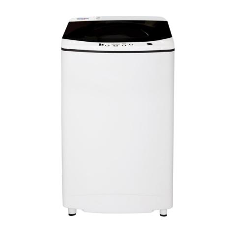 ماشین لباسشویی پاکشوما مدل TLF-62511 ظرفیت 6.2 کیلوگرم