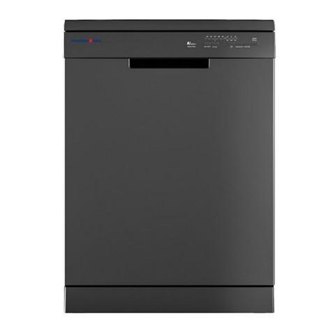 ظرفشویی پاکشوما مدل CDF1521