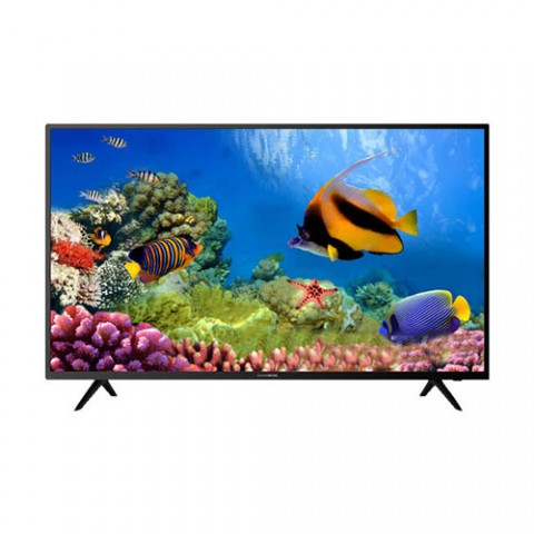 تلویزیون دوو مدل DLE-43K4100 سایز 43 اینچ
