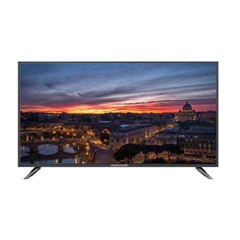 تلویزیون دوو مدل DLE-H1800U سایز 55 اینچ