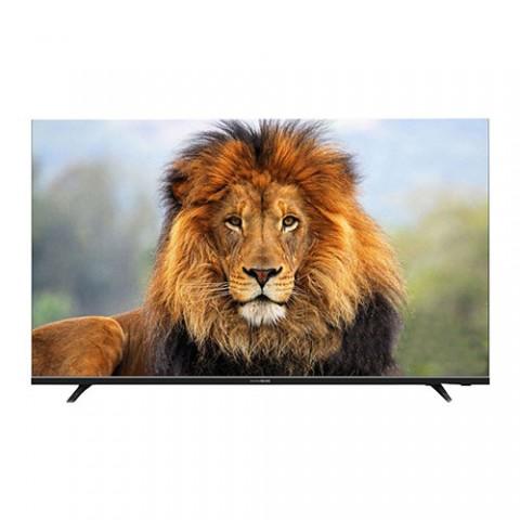 تلویزیون ال ای دی دوو مدل DLE-43K4400