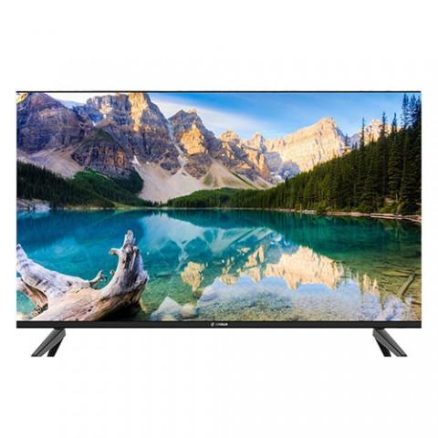تلویزیون ال ای دتلویزیون ال ای دی هوشمند اسنوا مدل SSD-43SA560 سایز 43 اینچی اسنوا مدل SLD-43SA270 سایز 43 اینچ