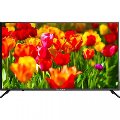تلویزیون اسنوا مدل SA220 سایز 43 اینچ
