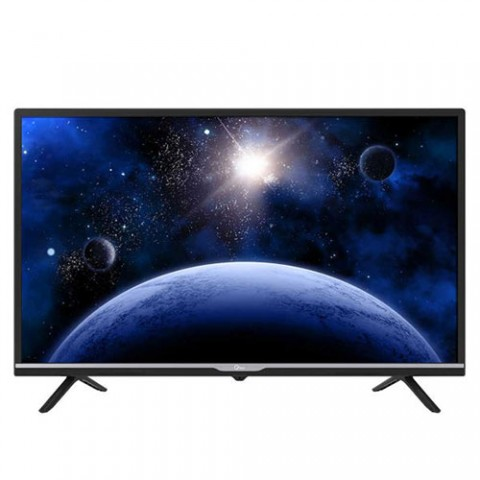 تلویزیون ال ای دی جی پلاس مدل 32JD712N سایز 32 اینچ
