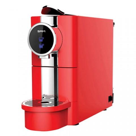 قهوه ساز سام مدل CM-770 R