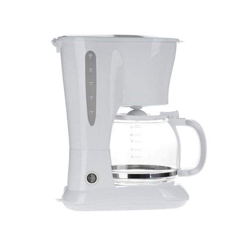 قهوه ساز سام مدل CM-173 OG