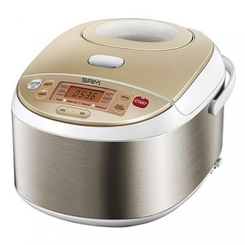 پلوپز سام مدل RC5100S