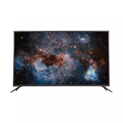تلویزیون ال ای دی سام الکترونیک مدل 58TU6500