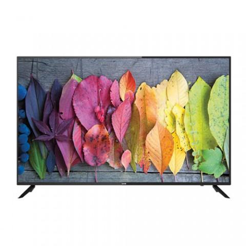 تلویزیون ال ای دی سام الکترونیک مدل UA55TU6500TH
