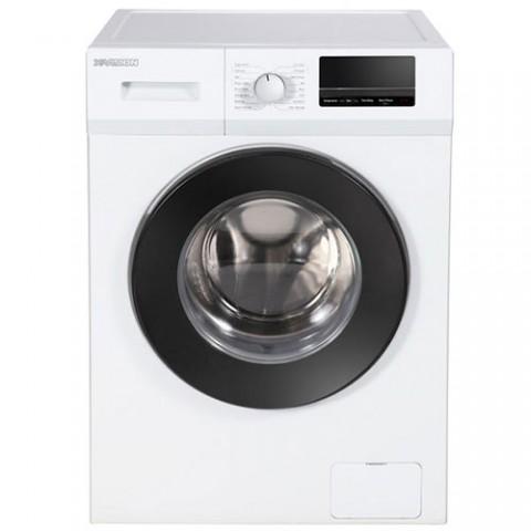 ماشین لباسشویی ایکس ویژن مدل XTW-852B ظرفیت 8.5 کیلوگرم