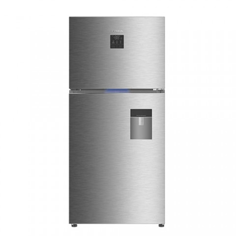 یخچال و فریز ایکس ویژن مدل XTR-T862SD