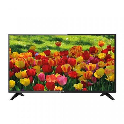 تلویزیون ال ای دی سام الکترونیک مدل 32T4000 HD