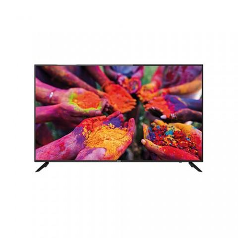 تلویزیون ال ای دی هوشمند سام الکترونیک 58 اینچ مدل 58TU6500