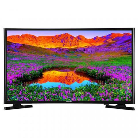 تلویزیون ال ای دی سامسونگ مدل 32N5550 HD