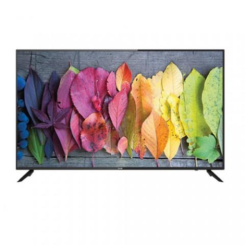 تلویزیون 50 اینچ LED سام مدل 50TU6550