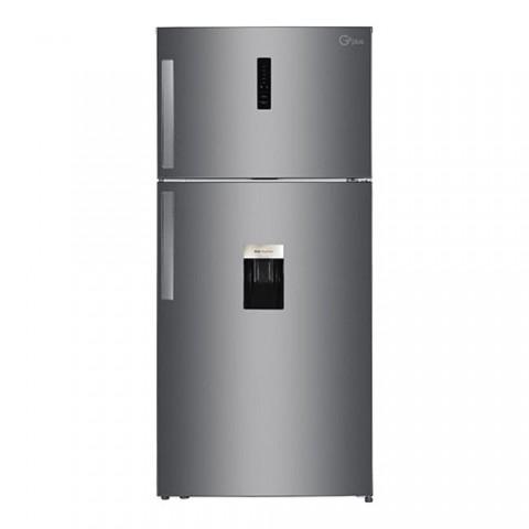 یخچال و فریزر جی پلاس مدل GRF-K515S