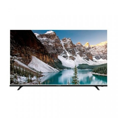 تلویزیون LED هوشمند دوو 50 اینچ مدل DLE-50K5400U