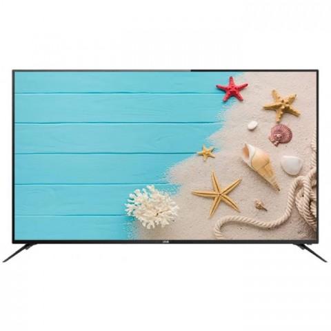 تلویزیون ال ای دی سام الکترونیک مدل 50T6050 Full HD