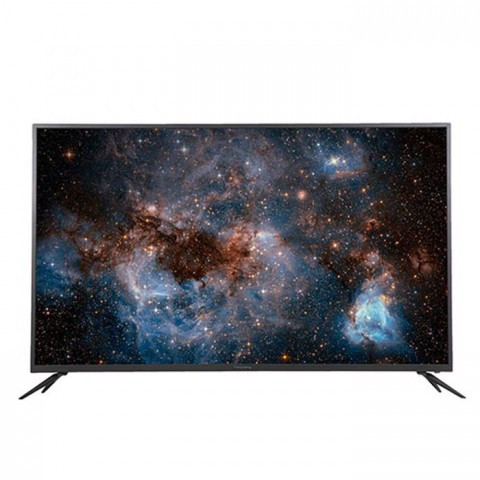 تلویزیون سام الکترونیک مدل 39T4000
