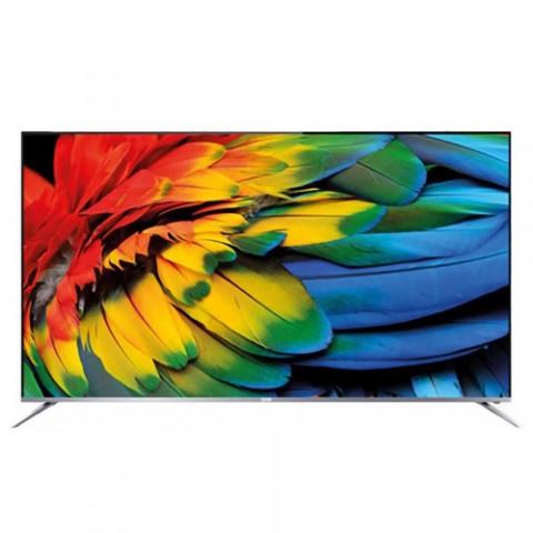 تلویزیون سام الکترونیک 65TU7000