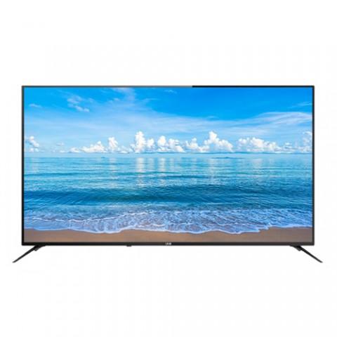 تلویزیون سام الکترونیک 65TU6500