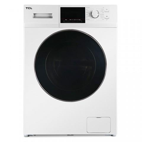 ماشین لباسشویی تی سی ال مدل TWM-904BI ظرفیت 9 کیلوگرم
