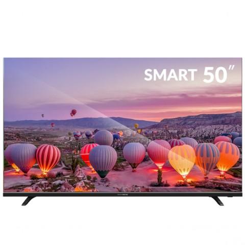 تلویزیون 50 اینچ دوو مدل DSL-50K5900U