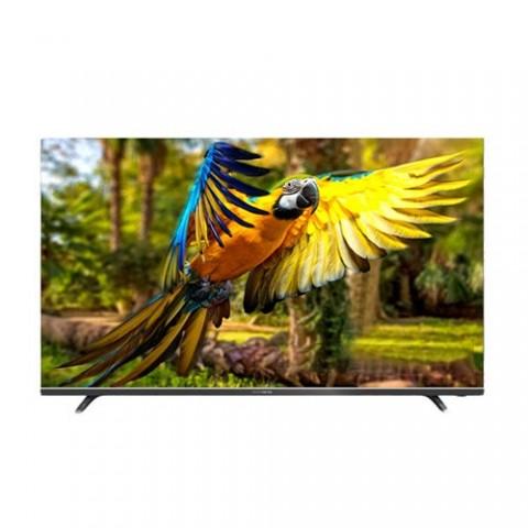 تلویزیون LED هوشمند دوو 55 اینچ مدل DSL-55K5700U