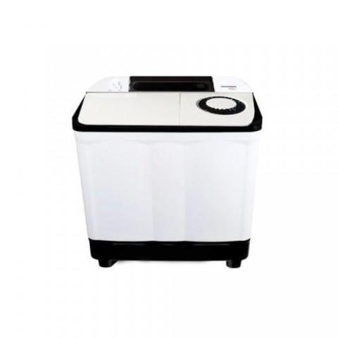 ماشین لباسشویی پاکشوما مدل PWK-1574AJ ظرفیت 15.5 کیلوگرم