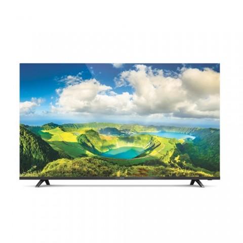 تلویزیون LED هوشمند دوو 65 اینچ مدل DSL-65K5700U