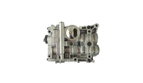 اویل پمپ موتور  هیوندای سانتافه (ix45) کد فنی 2330025922