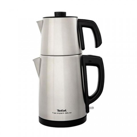 چای ساز تفال مدل BJ5098