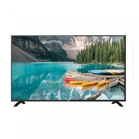 تلویزیون ال ای دی سام الکترونیک مدل UA50T5050TH سایز 50 اینچ
