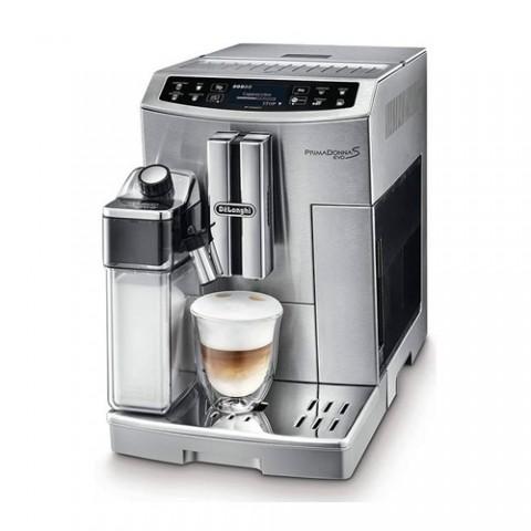 قهوه ساز تمام اتوماتیک دلونگی مدل ECAM 510.55 M