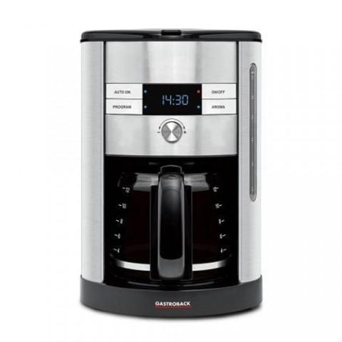 قهوه ساز گاستروبک مدل 42704