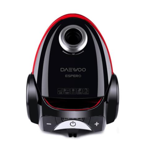 جاروبرقی دوو مدل DAEWOO DVC-S22