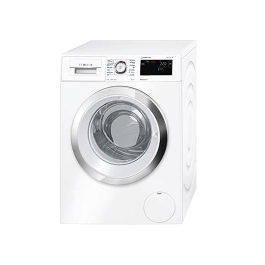 ماشین لباسشویی بوش مدل WAT28780IR با ظرفیت 9 کیلوگرم