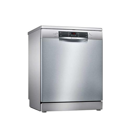 ماشین ظرفشویی بوش سری 4 مدل SMS46GI01B