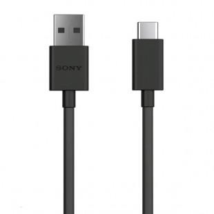 کابل تبدیل USB به USB-C مدل UCB20 طول 1.2 متر