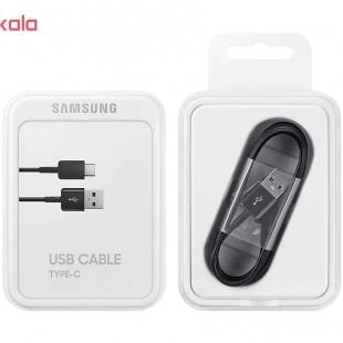 کابل تبدیل USB به USB-C مدل EP-DG930IBEGIN