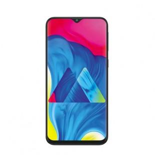 گوشی موبایل سامسونگ مدل Galaxy M10 SM-M105F/DS دو سیم کارت ظرفیت 32 گیگابایت
